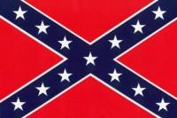 Прапор Конфедерації