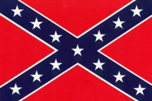 flag-konfederacii-kupit-max-500.jpg