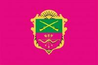 Прапор Запоріжжя