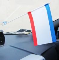Автофлаг Крым