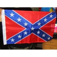Мотофлаг Конфедерации