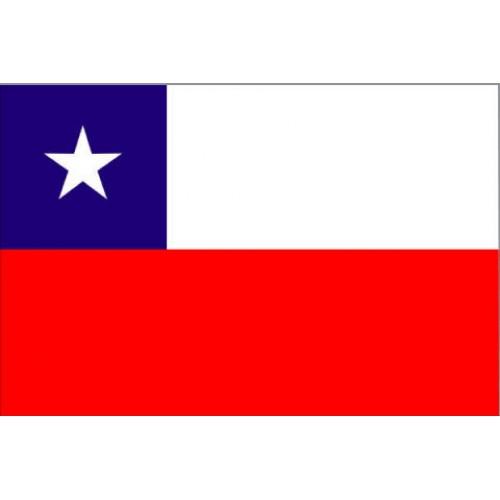 Чили флаг — главная — alibaba com
