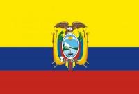 Прапор Еквадору