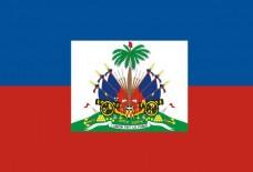 Прапор Гаїті