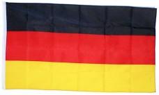 Прапор Німеччини Mil-Tec