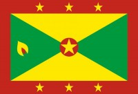 Прапор Гренади