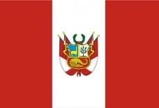 Прапор Перу