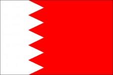 Флаги Бахрейна