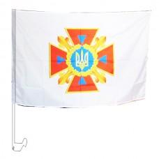 Автофлаг МНС Украины