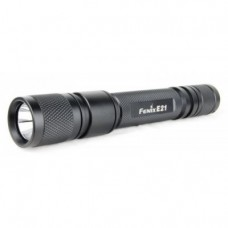 Fenix E21 Cree XP-G LED