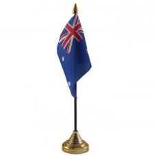 Австралія настільний прапорець