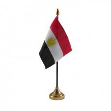 Єгипет настільний прапорець