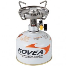 Kovea KB-0410