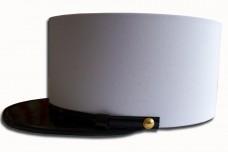 Белое кепи иностранного легиона