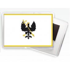 Магнит Чернигов