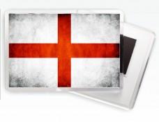 Магнитик флаг Англии