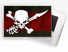 Магнітик Пірат