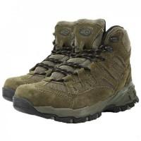 Ботинки Mil-tec Trooper 5 Olive