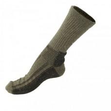"""Зимові """"Шведські"""" шкарпетки MIL-TEC потовідвідні"""