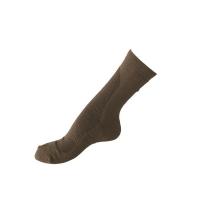 Носки Coolmax Mil-Tec олива