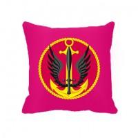 Декоративна подушка Морська Піхота