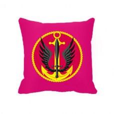 Подушка морская пехота Украины