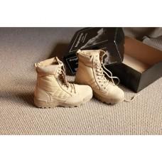 Ботинки Westrooper Cobra