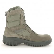 "Ботинки Altama Hoplite Assault Boots Sage Green 8"""