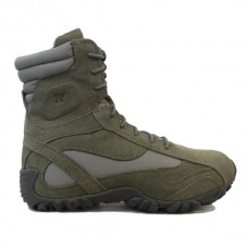 "Ботинки женские Belleville Tactical Research 8"" Kiowa Hot Weather Assault Boots"
