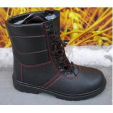 Зимові черевики REIS утеплені АКЦІЯ на останній розмір