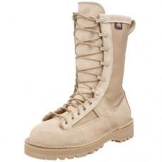 "Ботинки Danner Fort Lewis 10"" Uniform GORE-TEX ПОСЛЕДНЯЯ ПАРА 37размер"
