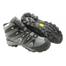 Треккинговые ботинки Gola Manzano