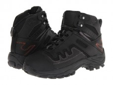 Harley-Davidson Millan Steel Toe Safety Boot АКЦИЯ!