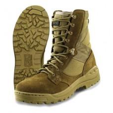 Ботинки Magnum Amazon 4 последняя пара 47рр