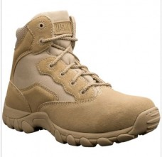 Ботинки Magnum Cobra 6.0