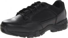 Ботинки Magnum Viper Pro 3 Скидка 20%