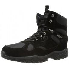 Ботинки Propét Camp Walker