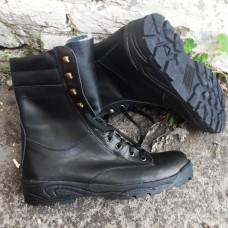 Зимние ботинки АКЦИЯ последний размер