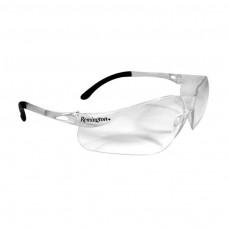 Купить Стрелковые очки REMINGTON T-76 (прозрачные) в интернет-магазине Каптерка в Киеве и Украине