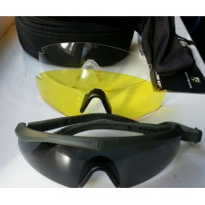 Тактические очки Revision Sawfly
