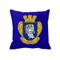 Подушка Київ
