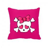 Декоративна подушка Kitty Scull