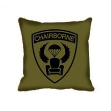 Подушка Chairborne
