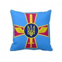 Подушка ВВС Украины