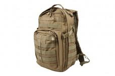 25л Тактический рюкзак EDC 25