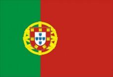 Купить Прапор Португалії в интернет-магазине Каптерка в Киеве и Украине