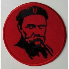 Шеврон Шевченко