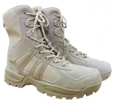 Тактические ботинки Mil-Tec Generation II Khaki