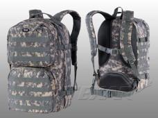 Купить 35 л. Рюкзак тактический Texar Scout в интернет-магазине Каптерка в Киеве и Украине