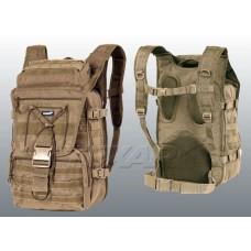 35л Рюкзак тактический Texar Trooper